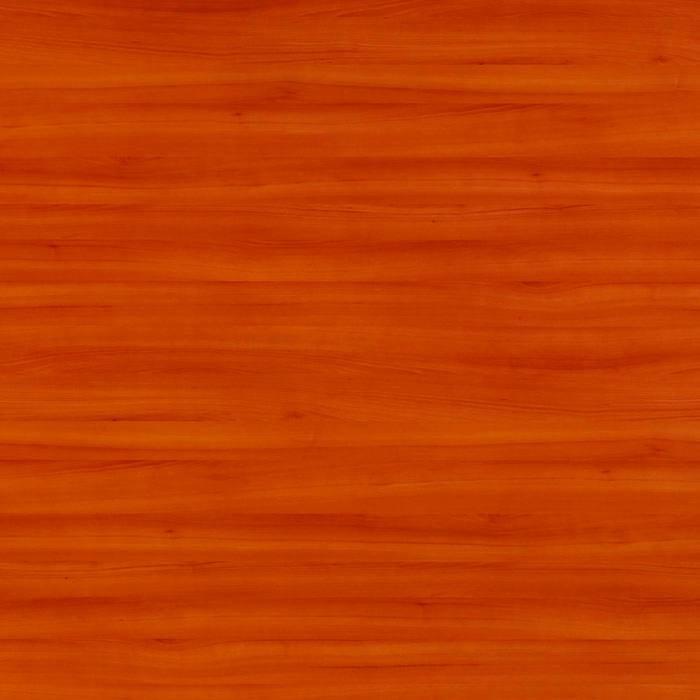 Papel de Parede de Madeira Natural Autocolante MD32