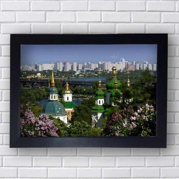 quadros de Cidades