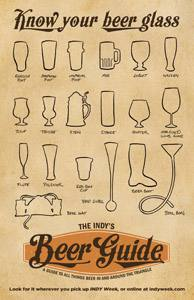 Placas Decorativas Cerveja Copos PDV361