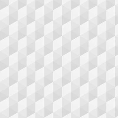 Papel de Parede Forma Triangulares Pentagono