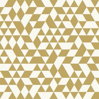 Papel de Parede Geometrico Triangulos