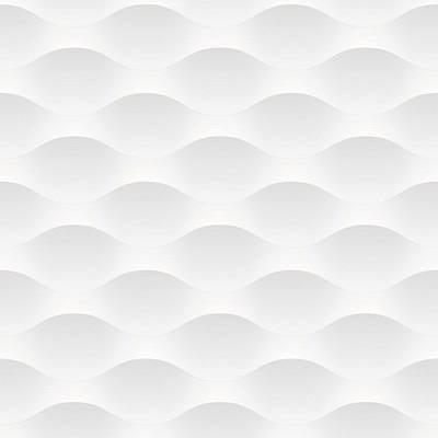 Papel de Parede 3D Geometrico Efeito
