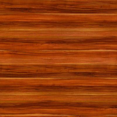 Papel de Parede Madeira Avermelhado Adesivo Autocolante MD24