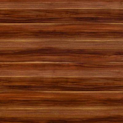 Papel de Parede Madeira Textura Autocolante MD23