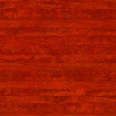 Papel de Parede Madeira Vermelha Autocolante MD30