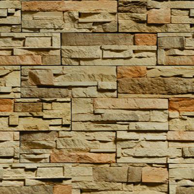 Papel de Parede Pedras Autocolante PD14