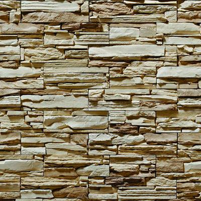 Papel de Parede Pedra Painel Sala Autocolante PD26